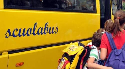 scuolabus.jpg_1787274359