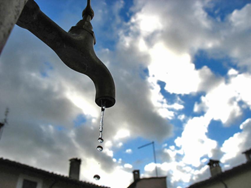 acqua-2