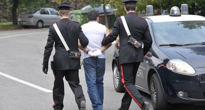 carabinieri_arrestano
