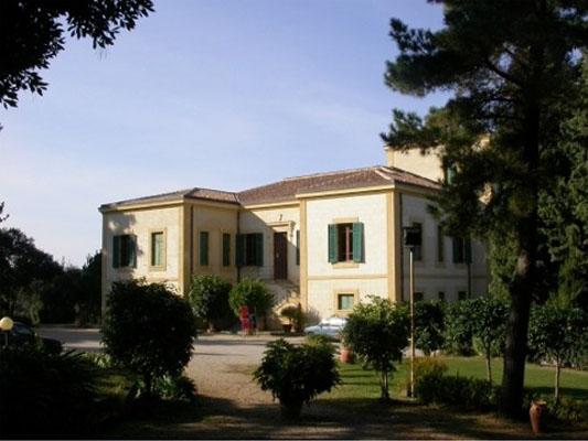 Villa_Piccolo