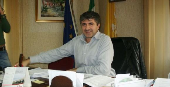 sindaco-oliveri-580x300