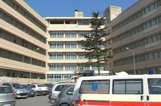 Ospedale-di-Milazzo2