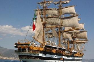 come-visitare-la-nave-scuola-amerigo-vespucci_e0a90497faa876f26dedb5cc2fbb90af