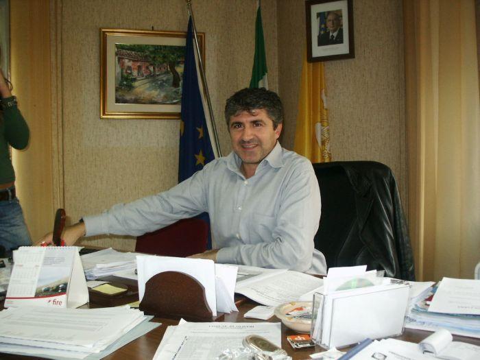 sindaco-oliveri
