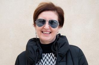 Lara  Cusmano Vice  Sindaco