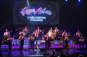Renzo Arbore L'Orchestra Italiana_orizzontale 2