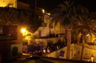 borgo_notte-750x400