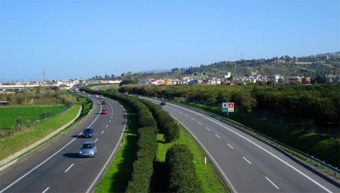 images_Cronaca_Autostrada_palermo-messina