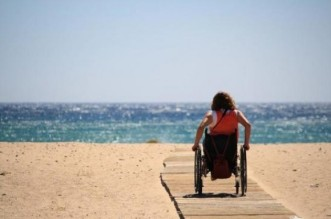 vacanze_disabili3