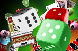 gioco-azzardo-italia_thumb