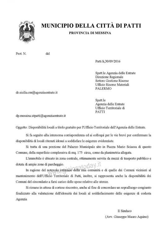 agenzia-delle-entrate-piazza-sciacca_pagina_1