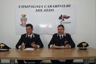 foto-conferenza-carabinieri-milazzo