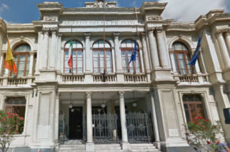 provincia_palazzodeileoni