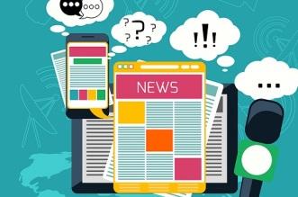 ufficio-stampa-online-l-importanza-della-newsletter-con-link-tracciati