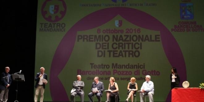 premio-critica-teatro-mandanici-foto-ritratti-di-ignazio-brigandi-1