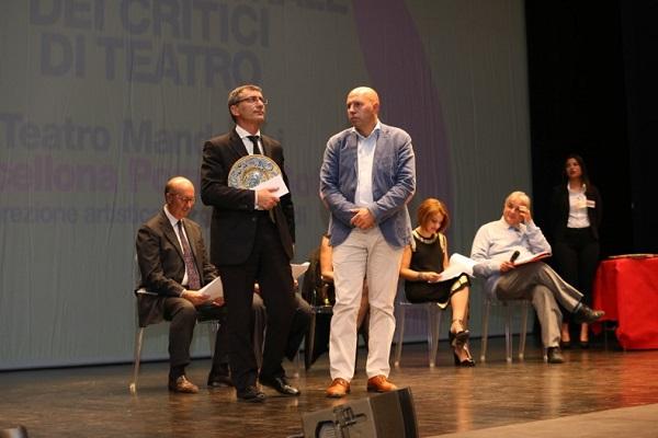 premio-critica-teatro-mandanici-foto-ritratti-di-ignazio-brigandi-2