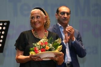 premio-critica-teatro-mandanici-foto-ritratti-di-ignazio-brigandi-3