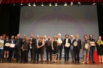 premio-critica-teatro-mandanici-foto-ritratti-di-ignazio-brigandi-5