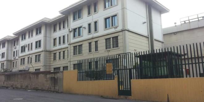 carcere-gazzi-messina