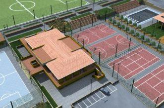 progetto-impianto-sportivo-640x370