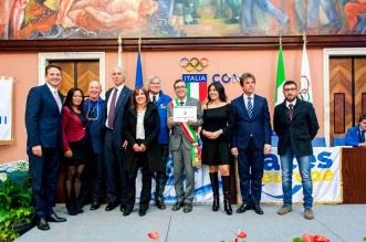 cerimonia-european-town-of-sport-2018