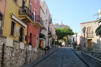 milazzo-borgo-antico