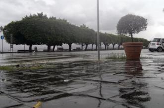 pioggia_marina-bagnata
