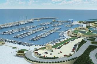 e-online-il-nuovo-sito-del-porto-turistico-capo-d-orlando-marina-_12363