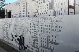 foto-maca-murale