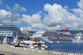 porto-di-messina-19-1424165006