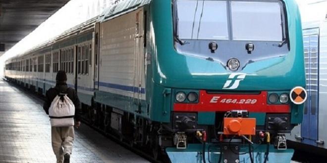 1441789470_Sciopero-treni-big