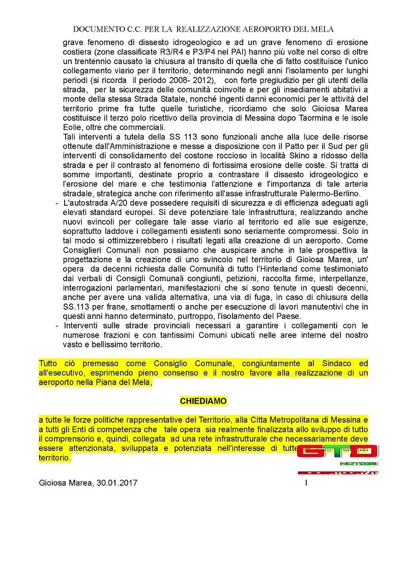 Documento consiglio aeroporto_Pagina_2