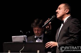 Massimo Lopez Show al Teatro Mandanici (3)