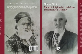 Meucci copertina