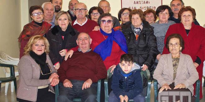 anziani-sangiorgio
