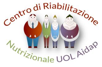 omini-logo1