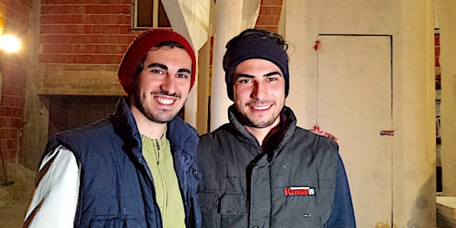 fratelli gennaro
