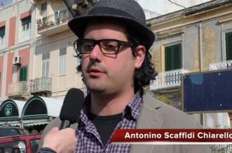 Antonino Scaffidi Chiarello
