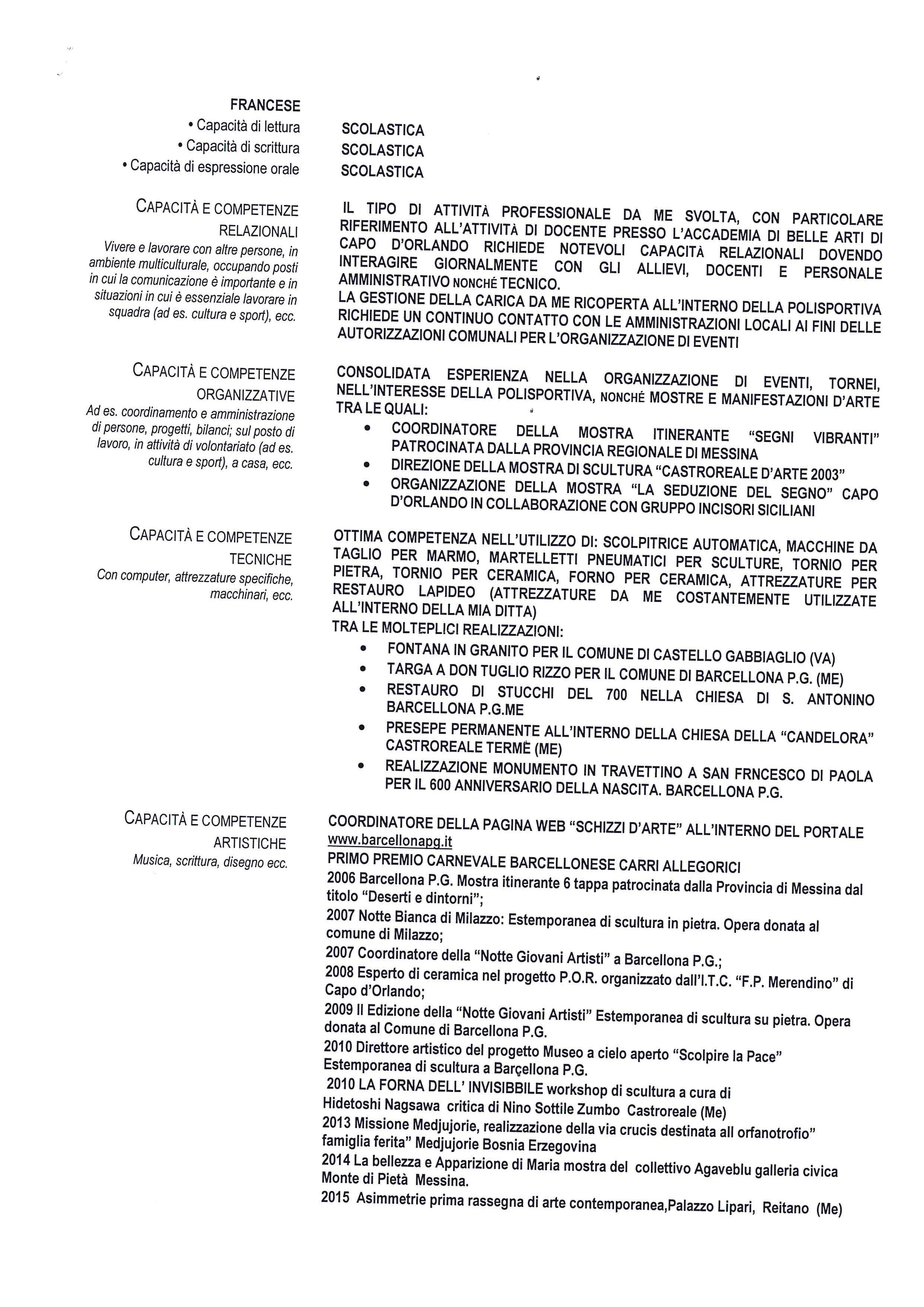 CV_CALABRO'_Pagina_3