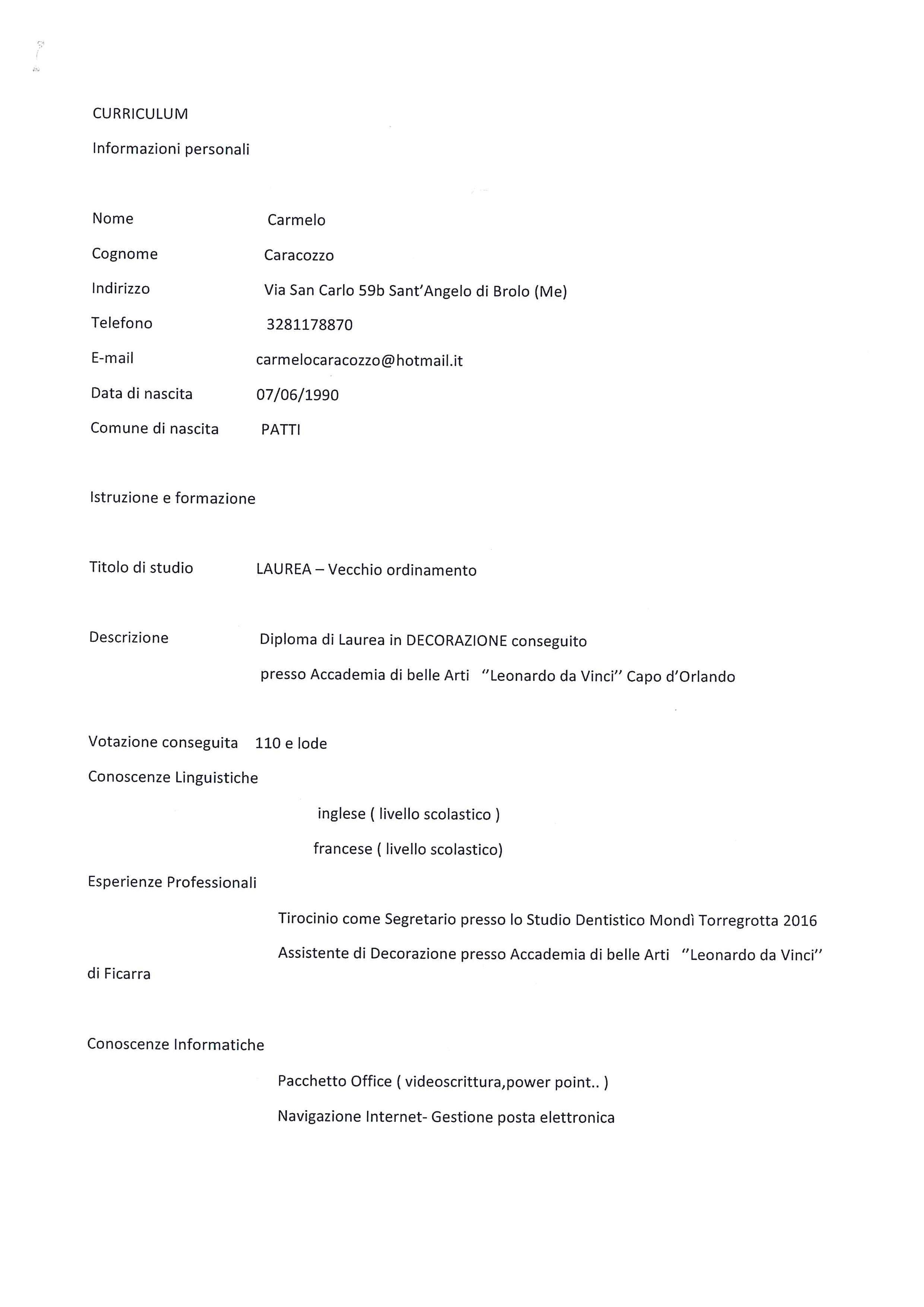 CV_CARACOZZO_Pagina_1