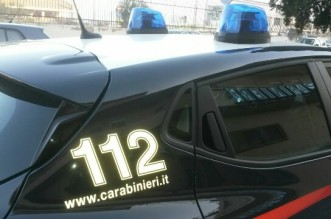 Carabinieri (2)-640x360