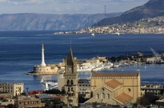 Messina-Masterplan