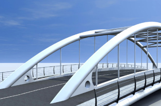 Ponte_2-copia