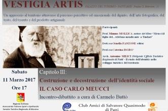 vestigia+artis+capitolo+terzo+carlo+meucci (1)