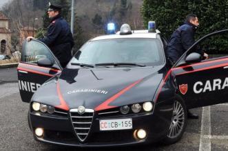 2490126-carabinieri