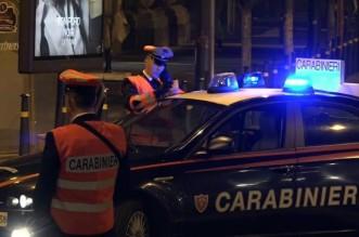 Carabinieri Sant'Agata di Militello-800x412