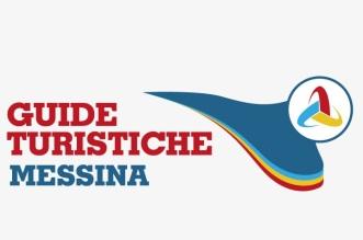 Guide Turistiche Messina - logo