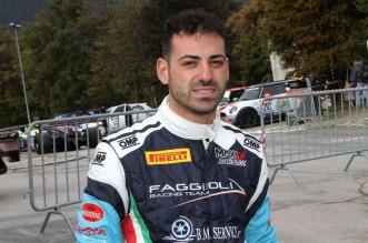 Luca Ligato-800x534