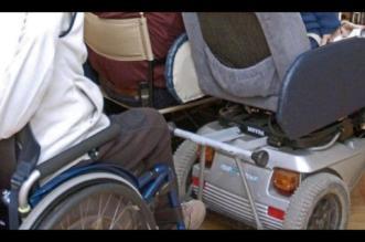3bcfe381319c926ccb2ee80c6cd00ac9.jpg--a_giarre_il_numero_dei_disabili_gravissimi_cresciuto_del_3500__in_due_anni_e_la_regione_apre_un_indagine