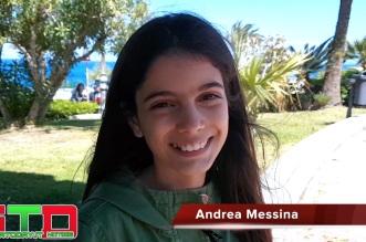 Andrea Messina